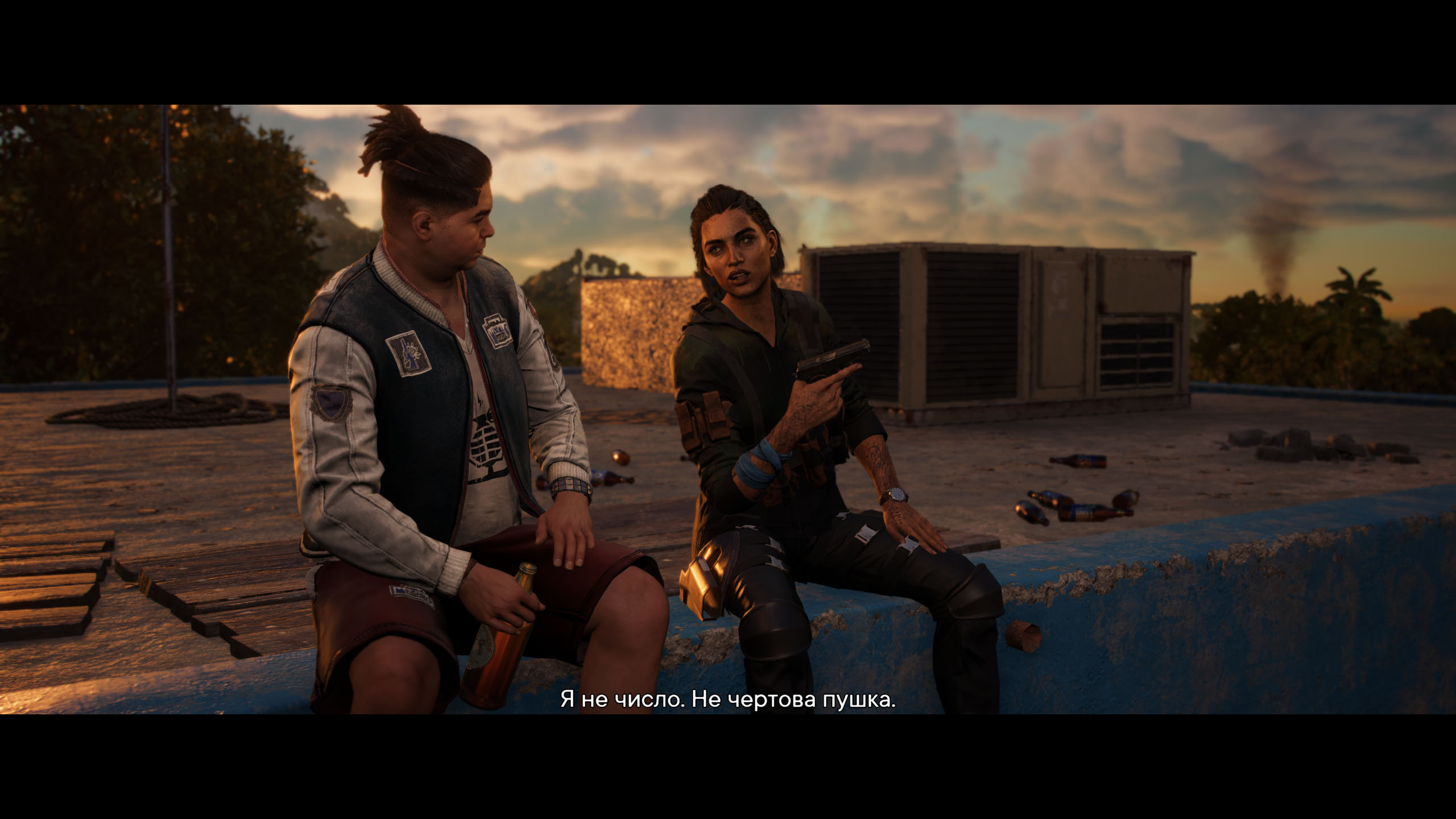 Far Cry 6 Screenshot 2021.10.07 — 23.27.39.26