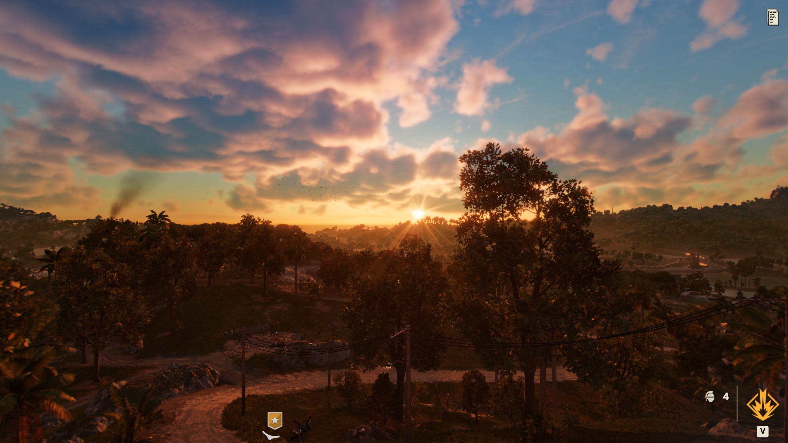 Far Cry 6 Screenshot 2021.10.07 — 23.28.10.09