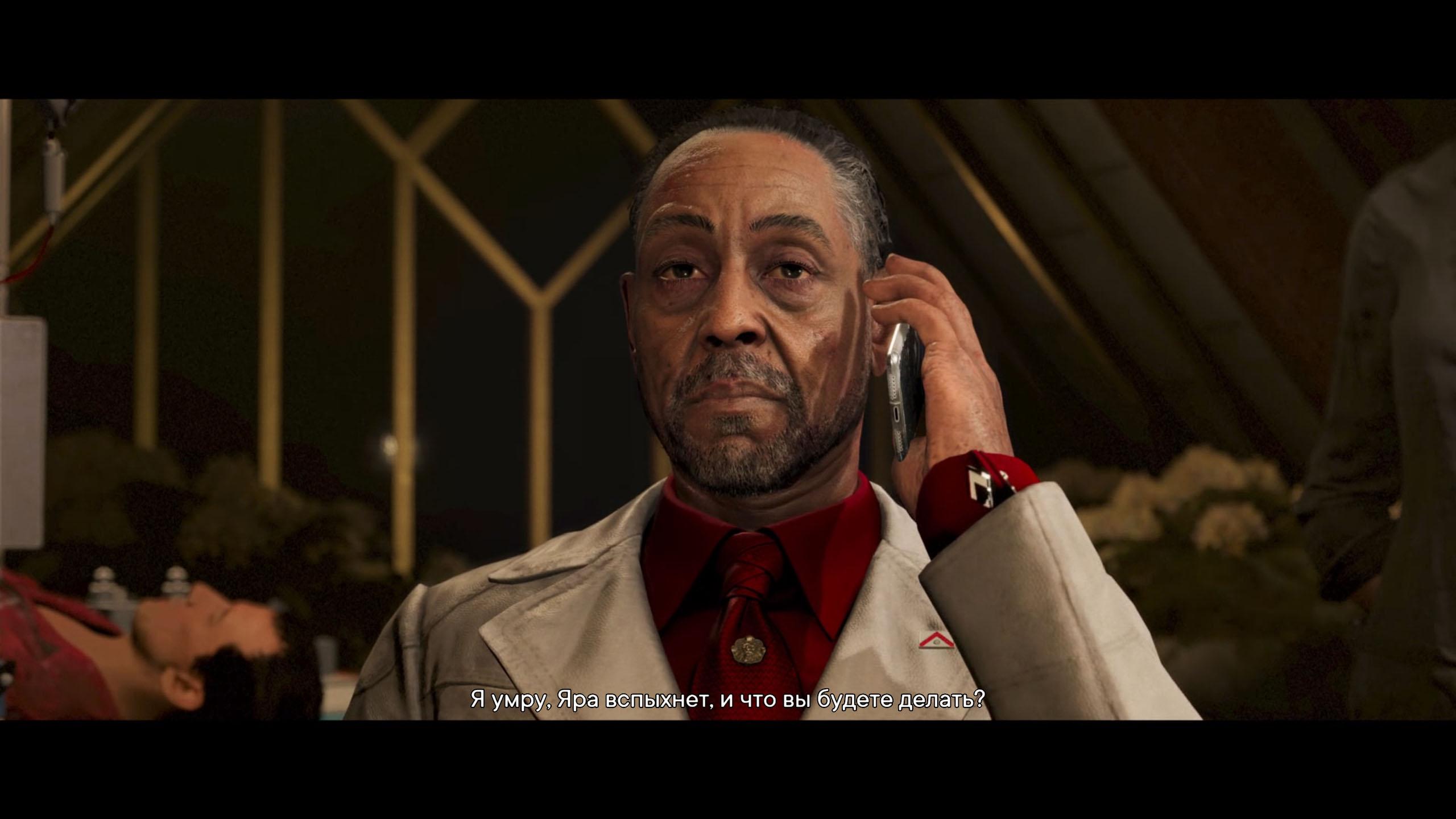 Far Cry 6 Screenshot 2021.10.08 — 11.40.13.11