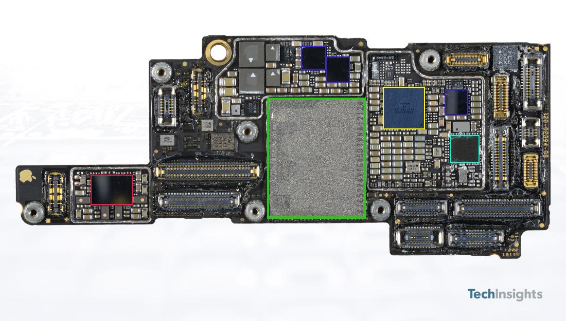 iphone-fig-b2_0